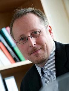 Stefan Kuhr
