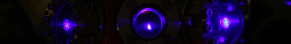 Experimental Quantum Optics and Photonics