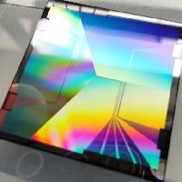 Atom chip image c/o Kelvin Nanotechnology, funding via ATEP
