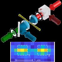 Rydberg Quantum Devices